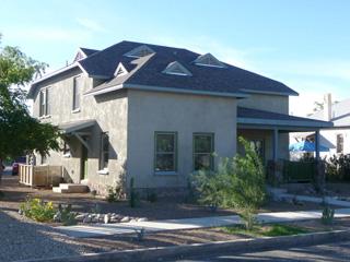 Fantastic Uaoffcampus Com Tucson Az Download Free Architecture Designs Jebrpmadebymaigaardcom